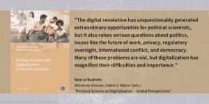 Zitat Kneuer Milner Digitalization 3