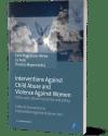 3D Cover Hagemann-White-Kelly-Meysen