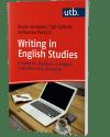 3D Cover English Studies