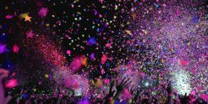 Party © Pixabay 2020 / image: ktphotography