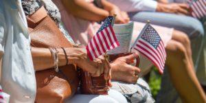 American flag © Pixabay 2021 / image: LAWJR