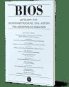 """BIOS – Zeitschrift für Biographieforschung, Oral History und Lebensverlaufsanalysen 2-2018: """"Guest Workers"""" in Mining. Historicising the Industrial Past in the Ruhr region from the Bottom Up?"""
