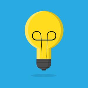 Glühbirne © Pixabay 2021 / image: Manuchi