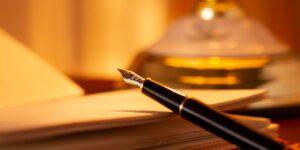 writing © Pixabay 2021 / image: Sponchia
