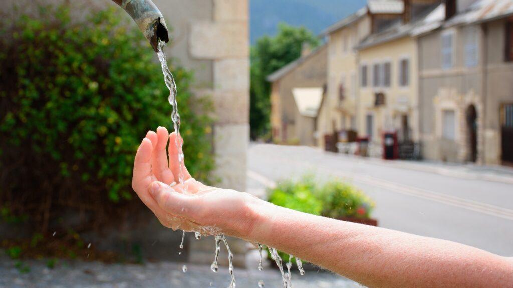water © Pixabay 2021 / image: cripi: